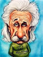 To αρχείο του Αϊνστάιν στο διαδίκτυο!