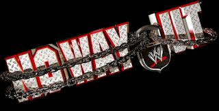 espectáculo de pago por ver de lucha libre profesional que incorporaba ambas marcas raw y smackdown