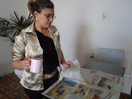 Diana Colaça Pereira