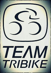 Team TriBike Transport