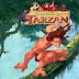لعبة طرزان tarazan القديمة والمشوقة والمليئة بالمغامرات والاثارة بحجم 13 ميقا فقط