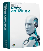 eset-nod32