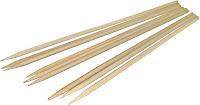 Tepuse din bambus pentru frigarui- Produse, accesorii aperitiv- produse profesionale horeca- PRET