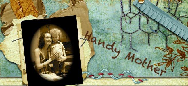 Handy Mother
