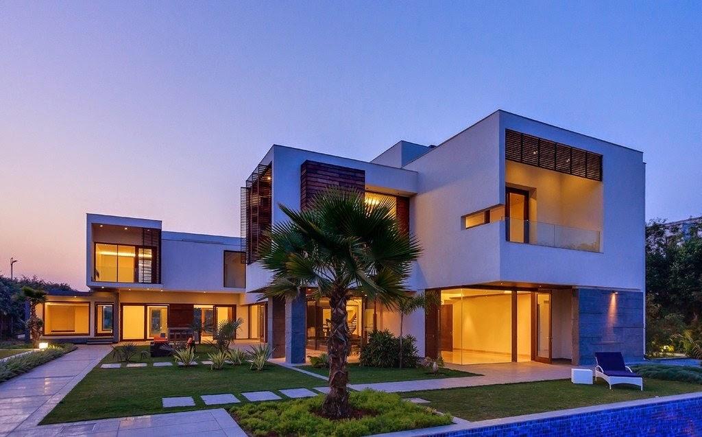 Ver fotos de casas bonitas escoja y vote por sus fotos de for Casas modernas y grandes