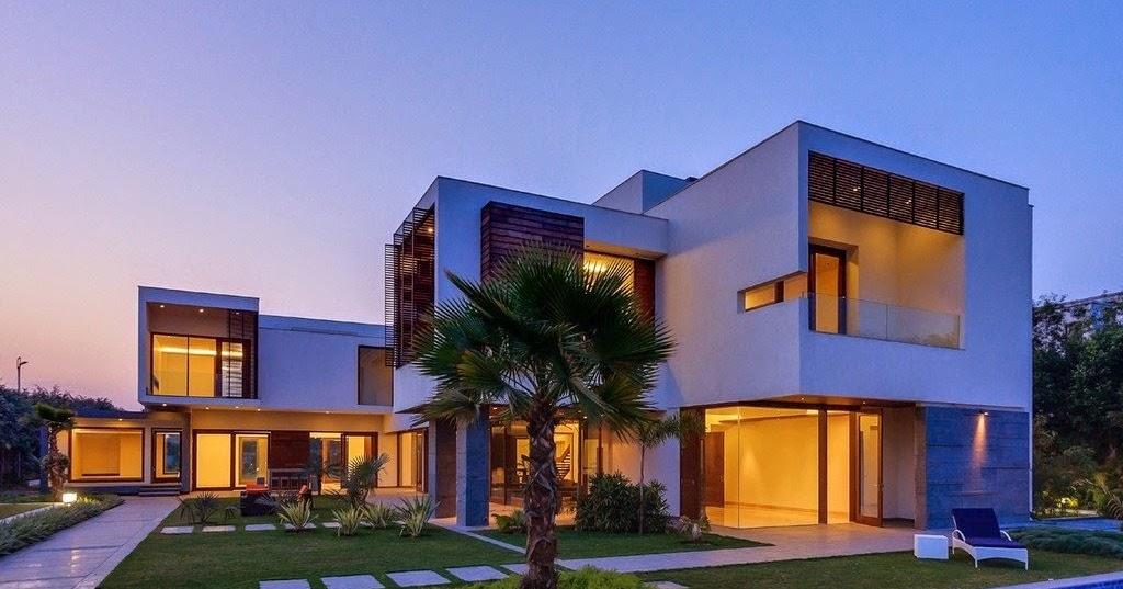 ver fotos de casas bonitas escoja y vote por sus fotos de