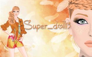 Super_doll13