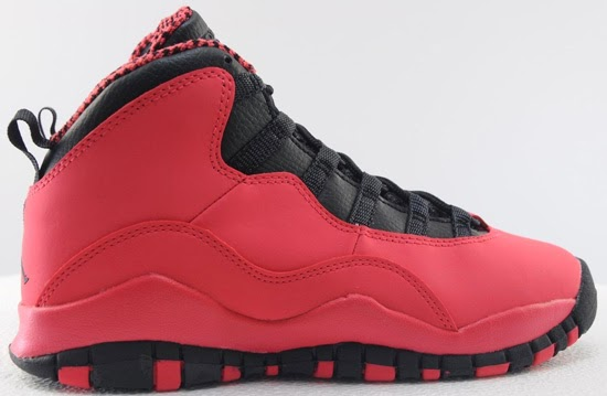 3fb10414ccc4b4 promo code for ajordanxi your 1 source for sneaker release dates girls air  5b111 5063b
