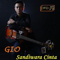 Download Lagu GIO - Sandiwara Cinta MP3