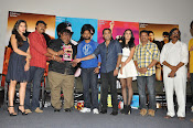 Veta Audio Platinum Disk function photos-thumbnail-15