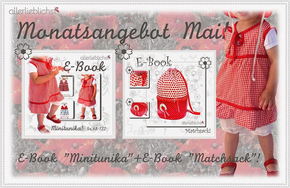 http://allerlieblichst.blogspot.de/2014/05/das-mai-monatsangebot_1.html
