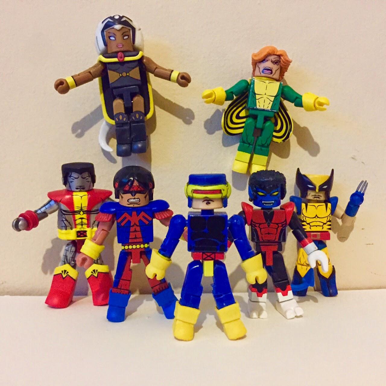 X-Men%2BSecond%2BGenesis.jpg