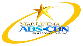 Star Cinema produced new box-office hit