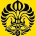 Sejarah Universitas Indonesia