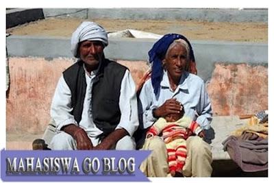 Rajo Devi Lohan, ibu tertua di dunia