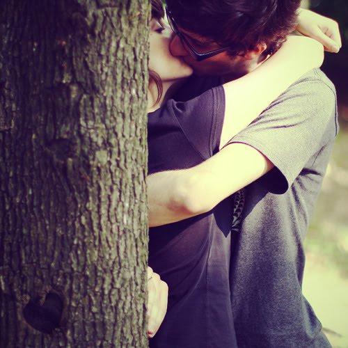 Cuando Me Enamoro De Ti.