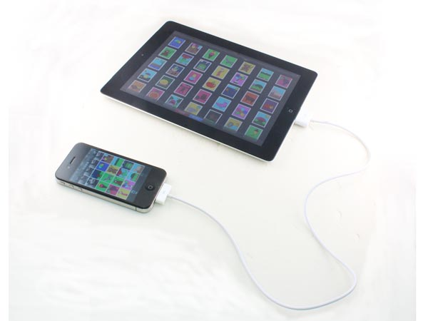 Image Result For Transfer One Iphone To Another
