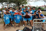 Best Football Team :)