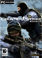 download Counter Strike Source 1.9.1