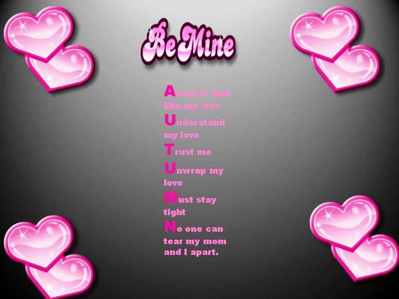 sweet valentine poems for your boyfriend valentine jinni