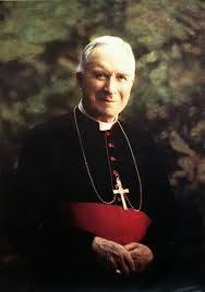 Monseñor Lefebvre, Defensor de la Tradición