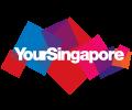 Tourism Logo 2