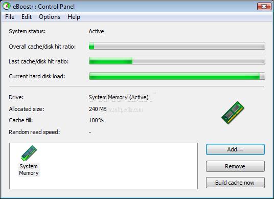 eBoostr 4.5.0.575 Full ال**** الجهاز,بوابة 2013 2113410870.png