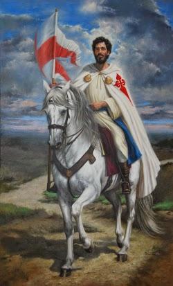 L`ESPAGNE – MOEURS ET PAYSAGES - avec les traditions catholiques de ce pays Santiago-apostol-catedral-moyobamba