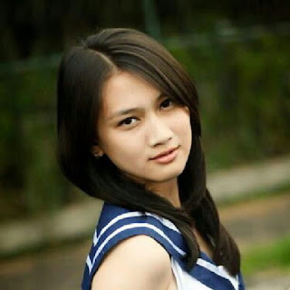 download foto melody jkt58 : DOWNLOAD