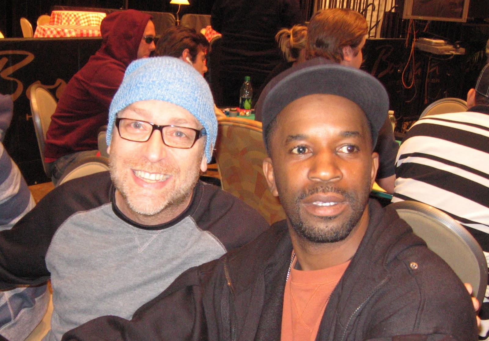 http://3.bp.blogspot.com/-47w4gn3aTWY/TxdJtLg0uFI/AAAAAAAACb0/GRgrJiG0rZE/s1600/Michael+Shasho+George+Burns.JPG
