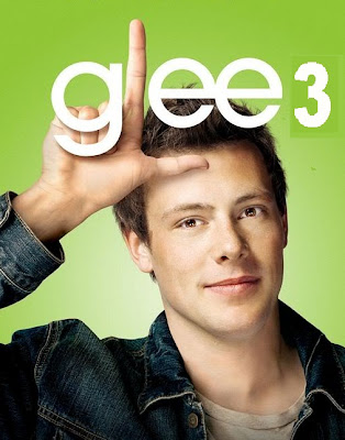 Glee Season 3 Renewed - Preview & Cast Info