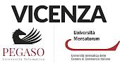 Unipegaso Vicenza