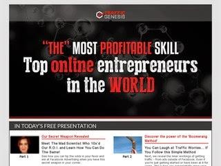 http://visit.foaie.com/buytrafficgenesis