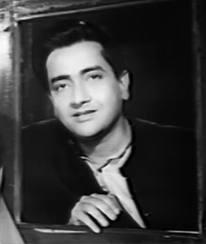 bharat bhushan agarwal hindi poet