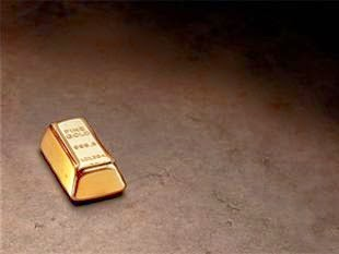 RBI tightens gold import norms under 80:20 scheme.