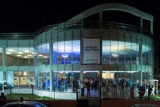 Diteal abre inscrições para o Salão de Arte Contemporânea de Alagoas