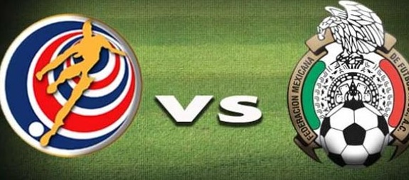 Image Result For En Vivo Stream Vs Stream En Vivo Stream Betting