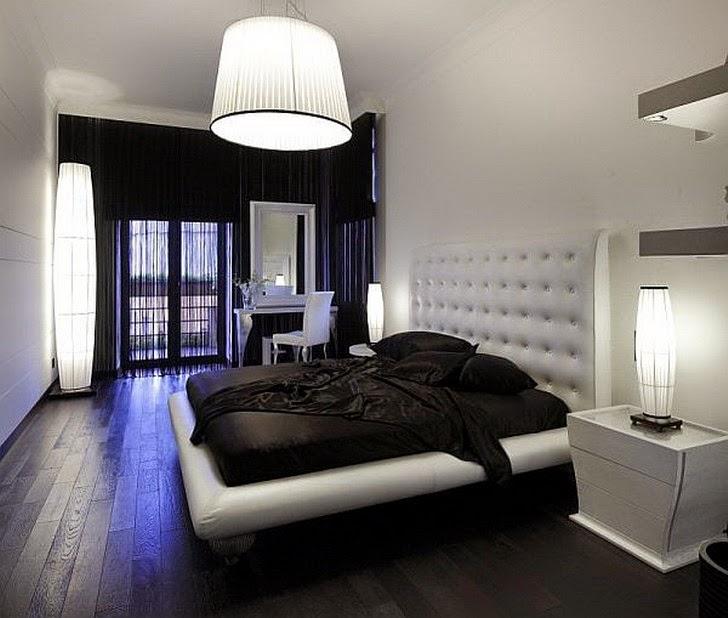 35-inspirasi-desain-ruang-tidur-bernuansa-hitam-putih-018