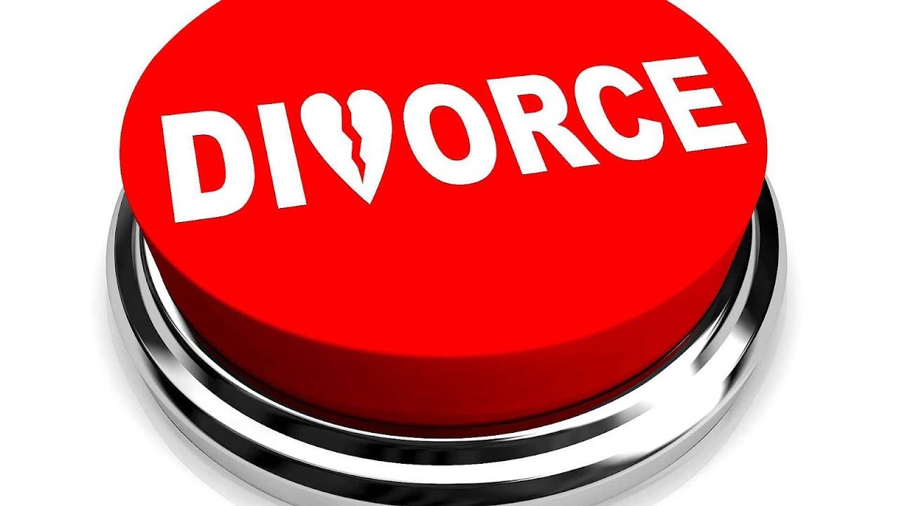 Newport Beach Divorce Lawyer