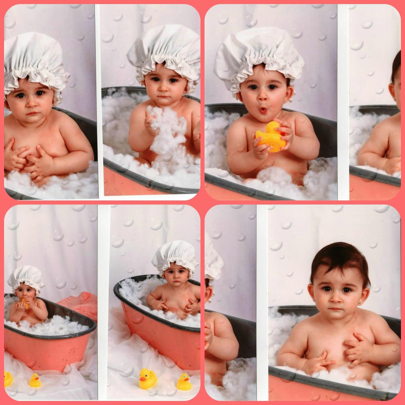 Sandra Pereira - www.vendavalsentimentos.blogspot.com