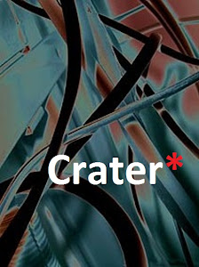 Crater (click on image to start reading)