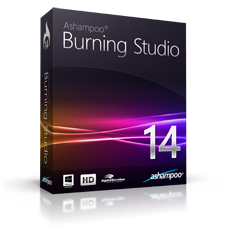 http://www.freesoftwarecrack.com/2014/06/ashampoo-burning-studio-14-download.html