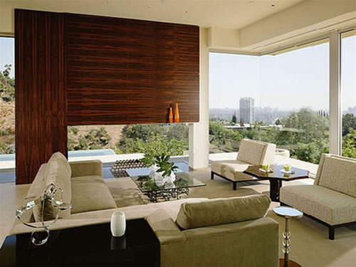 Living Room Designs2