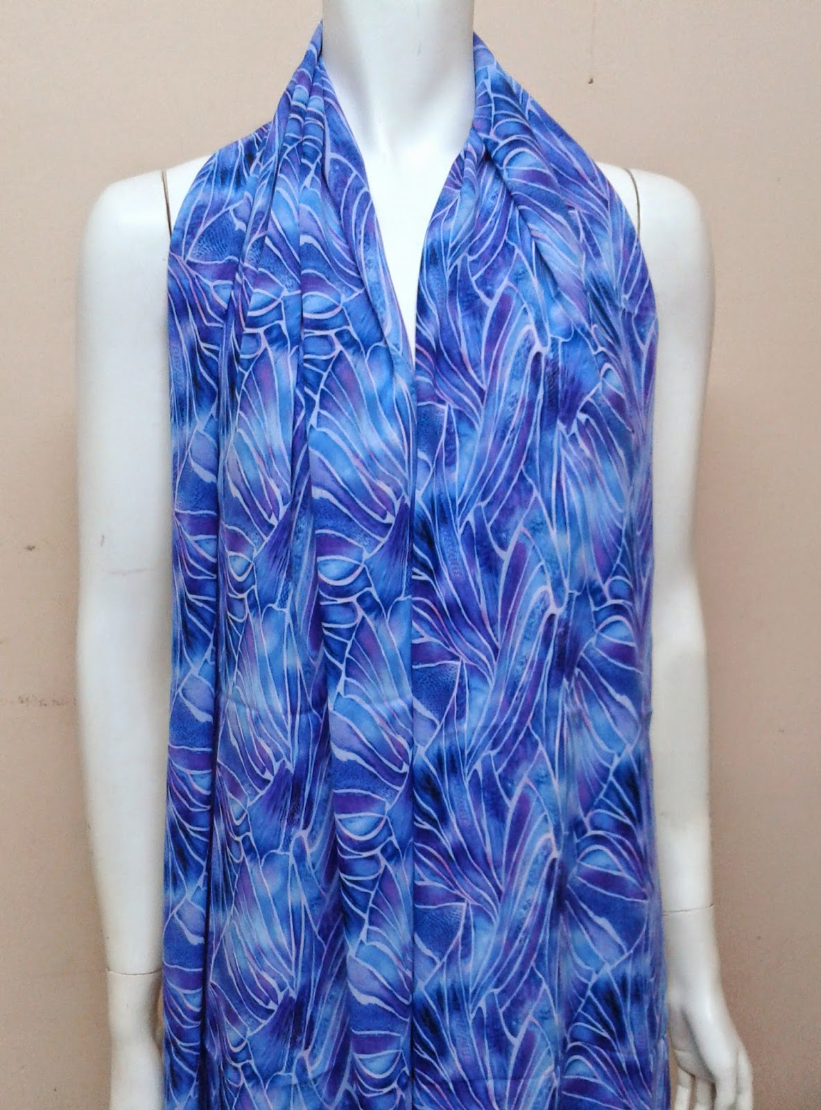 http://dzethiniecouture.wix.com/dzethiniecouture#!product/prd1/1974884645/flower-petals-printed-shawl-blue