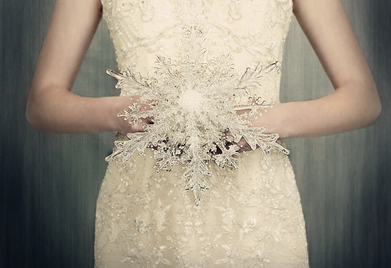 Fashions about weddings perfect winter wedding ideas for brides