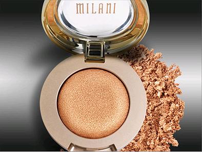 http://milanicosmetics.com/blog/contest/