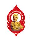 Sreevatsa Viswanathan Vivekananda Vidyalaya Junior College