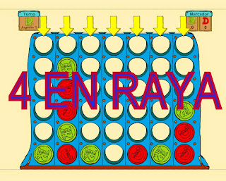 http://www.dibujosparapintar.com/juegos_ed_4_raya.html