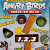 Angry Birds 1 2 3 PC Game Free Download Full Version