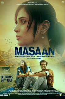 free Watch Movie Masaan 2015 Direct Download full